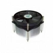Cooler Master DI5-9HDSL-0L-GP ventola per PC