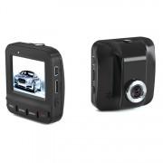 Camera video auto Camera Bord HD 120 HDMI , LCD 2 cu microfon si detectare miscare