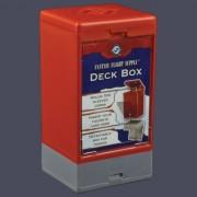 deck-box-rosu