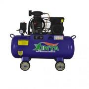 Compresor aer BSR XY1065A-50