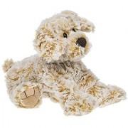 Mary Meyer Fab Fuzz Digger Puppy