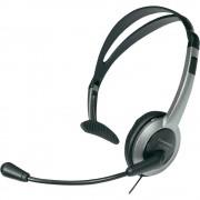 HANDSFREE, Panasonic RP-TCA430 (6540004)