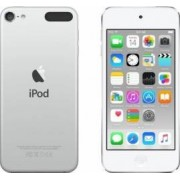 Apple iPod Touch 6th Generation 64Gb White Silver
