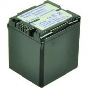 VW-VBG130 Batterie (Panasonic)