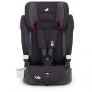 Joie-Scaun auto Elevate Two Tone Black 9-36 kg