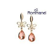 BRINCO ROMMANEL 524714 - 524714