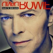 David Bowie - Black Tie White Noise (0724358333824) (1 CD)