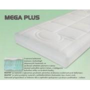 MEGA PLUS H2 matrace