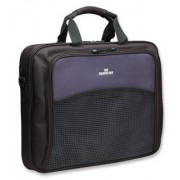 "MANHATTAN 438926 :: Чанта за лаптоп, COLOGNE, 15.4"""