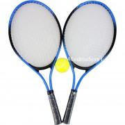 Ракети за тенис на корт детски 2 броя