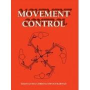 Movement Control by Paul J. Cordo