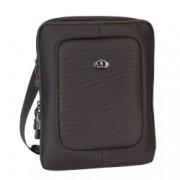 Tamrac 5722 Zuma 2 Black - geanta iPad / netbook