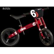 Bicicleta pentru incepatori 12 inch