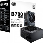 B700 Ver.2