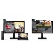 Samsung U28E590D - LED 28' Ultra HD 4K, 2 x HDMI, DisplayPort, 3840 x 2160, 1ms