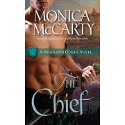 The Chief by Monica McCarty