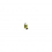 High5 EnergySource 4:1 Summer Fruit 1,6 kg.