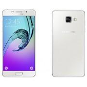 Samsung Galaxy A3 (2016) A310F (alb)