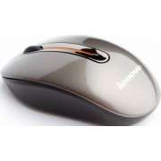 Mouse Wireless Lenovo N3903A Optic Maro