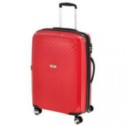 Hardware Bubbles Trolley M Bubbles Red