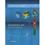 World Development Report 2010 by World Bank