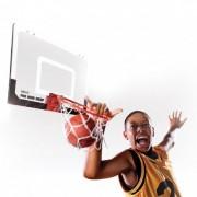 Pro Mini Hoop™ SKLZ – Mini košarka