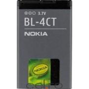 Acumulator Nokia BL-4CT