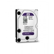 Suport camera speed dome hard disk 4tb HIKVISION HDd-004