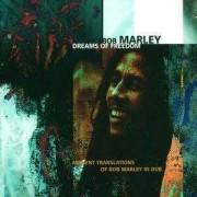 Bob Marley - Dreamsof Freedom (0731452441928) (1 CD)