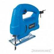 Silverline DIY 350W Jigsaw - 350W 270462 5024763125546