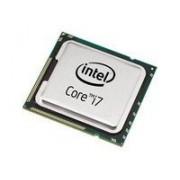 Intel Core i7-3920XM Extreme
