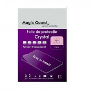 Folie Protectie Display Samsung Galaxy W SM-T255