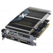 Placa Video XFX AMD Radeon RX 460 Passive Heatsink Edition, 4GB, GDDR5, 128 bit