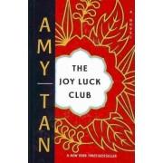 Joy Luck Club by Amy Tan