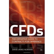 Cfds: The Definitive Guide To Trading Contracts For Difference