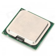 Intel Pentium Dual-Core E6300 2.8GHz CPU de escritorio (Segunda Mano)