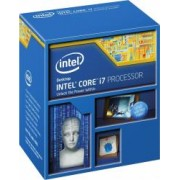 Procesor Intel Core i7-4770S 3.1 GHz Socket 1150 Box