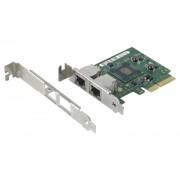 Fujitsu RemoteView S2 LP Server Management Adapter - Demoware mit Garantie (Neuwertig, keinerlei Gebrauchsspuren)