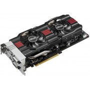 Placa Video ASUS GeForce GTX 770 DirectCU II OC, 4GB, GDDR5, 256 bit
