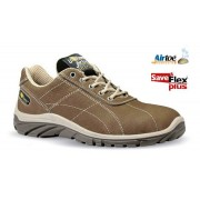 SCARPA ANTINFORTUNISTICA - U-POWER - RAJAS - UK20064