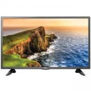 Телевизор LG 32LW300C, 32 инча, LED, 1366x768, Ethernet, 32LW300C