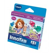 VTech InnoTab Software: Sofia the First