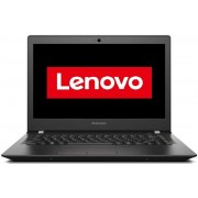 "Laptop Lenovo E31-70 (Procesor Intel® Core™ i3-5005U (3M Cache, 2.00 GHz), Broadwell, 13.3""FHD, 8GB, 256GB SSD, Intel® HD Graphics 5500, FPR, Wireless AC)"