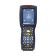 Honeywell Metrologic Lettore palmare Tecton MX7 CS USB/RS232/BT/Wi-Fi, 1D, numerica