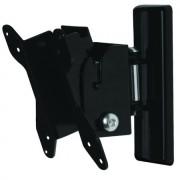 Wandhalter für LED LCD Monitore B-Tech BT7518