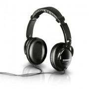 LD Systems HP700 - Dynamischer Kopfhörer