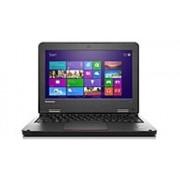 Lenovo 11e 20EDS00100 11.6 ThinkPad LED Notebook (AMD A-Series A4-6210 1.80 GHz)