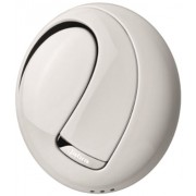 Jabra Stone 3 Bluetooth Mono Headset (White)