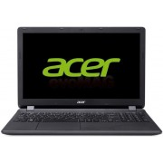 "Laptop Acer Aspire ES1-531 (Procesor Intel® Celeron® N3050 (2M Cache, up to 2.16 GHz), 15.6"", 4GB, 1TB, Intel® HD Graphics, Wireless AC, Linux)"