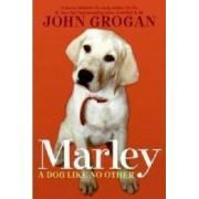 Marley by John Grogan